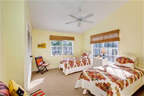 3 bedroom apartments naples fl naples garden villa rentals naples fl apartments