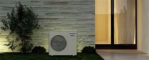 Luft Wärmepumpen Kosten : w rmepumpen infos verbrauch kosten stromtarife ~ Lizthompson.info Haus und Dekorationen