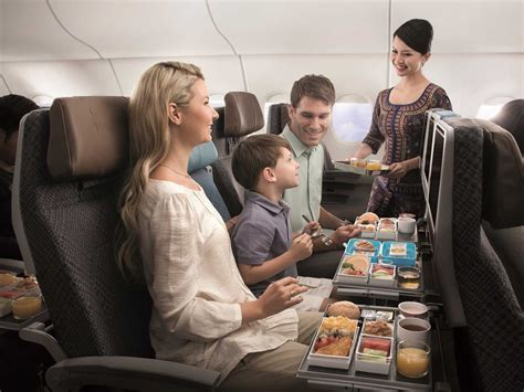 Best Economy Class Airlines In The World In 2017 Skytrax  Business Insider. Cable Internet Phone Bundle Title Max Loans. Dislocated Knee Recovery Red Dodge Challenger. Side Effects Of Gilenya Mortgage Lender Search. New Image Dentistry Omaha Chain Lake Storage. Child Play 1 Full Movie Sysaid Remote Control. Mass Emailing Software Car Insurance Estimate. How To Fax Documents Online 0 On Transfers. Physician Assistant Programs Chicago