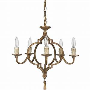 Country Wrought Iron Chandeliers Primitive Wrought Iron