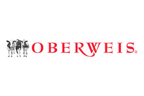Oberweis Dairy prices in USA - fastfoodinusa.com