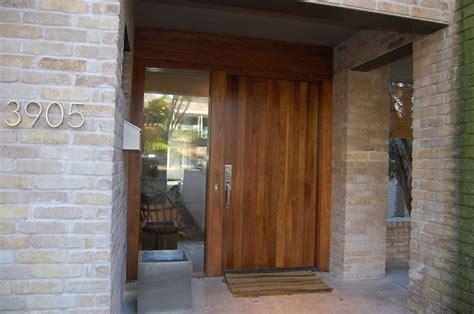 Porte Casa by Porte D Ingresso Per La Casa Porte Tipi Di Porte Per