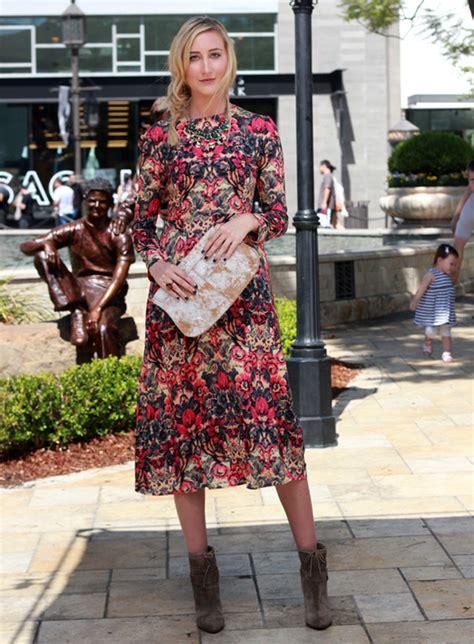 news wedding dress codes sydne style