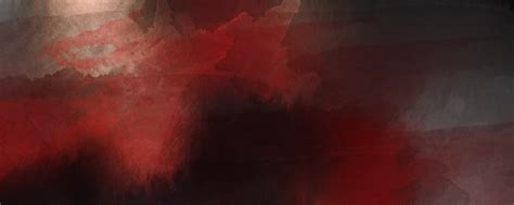 Red Black Texture 3 By Redryu82 On Deviantart