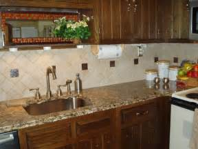 ideas for kitchen backsplashes ceramic tile ideas iii design bookmark 9795