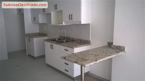 muebles cocina closet puertas termolamindas granito