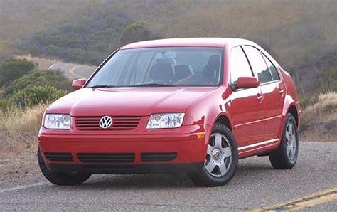 2003 Volkswagen Jetta by 2003 Volkswagen Jetta Information And Photos Zomb Drive