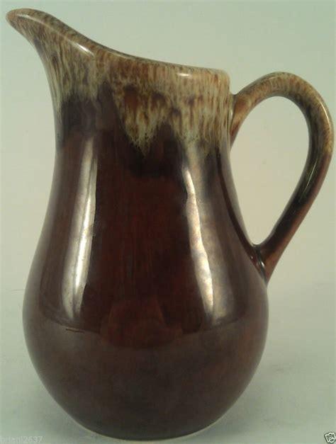 vintage art vases images  pinterest retro art