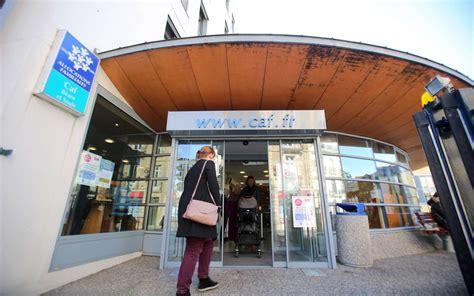 locker siege social bayonne grève au bloc du centre de cardiologie de l