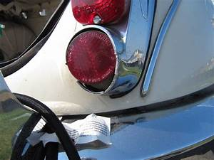 4 Simple Reasons Why Brake Lights Work And Tail Lights Don
