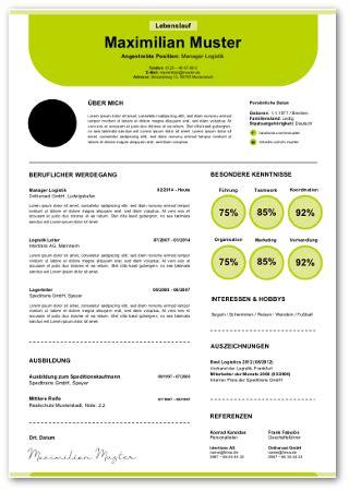 Modell Lebenslauf Auf by Kapazit 228 Tsplanung Excel Vorlage
