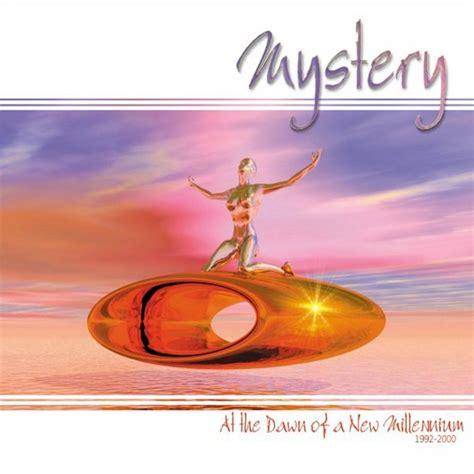 Download mp3 house musik millenium 2000 dan video mp4 gratis. Mystery   Music fanart   fanart.tv
