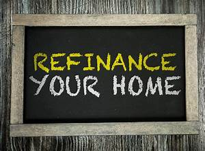 refinancing your mortgage and saving money on your home With what documents do you need to refinance your home