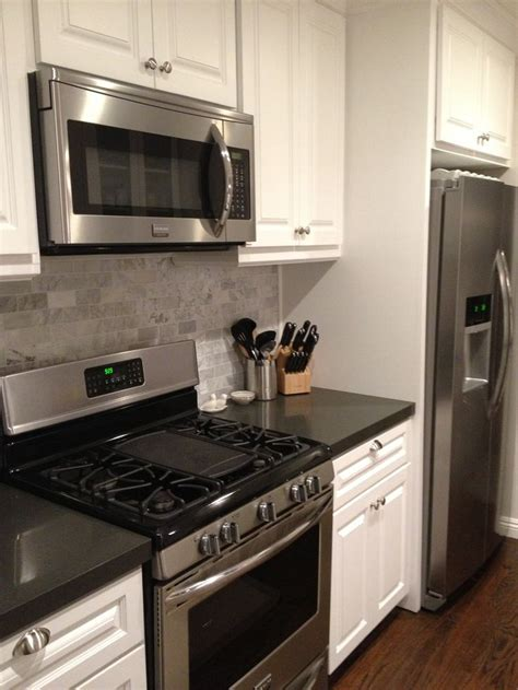Remodeling Countertops - 17 best images about kitchen ideas on