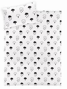 Storm Boy Single Bedding Duvet By Tobias And Bear