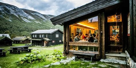 auto mieten norwegen h 252 tten und ferienh 228 user in norwegen mieten sie eine h 252 tte
