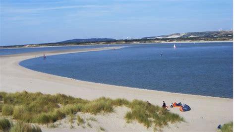 nord pas de calais chambres d hotes le touquet plage les 10 meilleures locations de