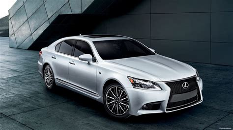 lexus gs engine redesign  price rumors car