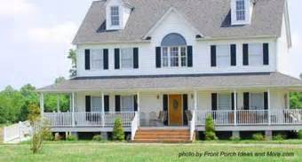 country home with wrap around porch country porches wrap around porches farm house