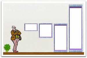 Spiegel Aufhängen Richtige Höhe : spieglein spieglein an der wand ~ Bigdaddyawards.com Haus und Dekorationen