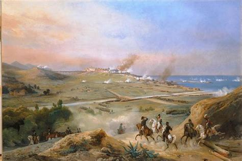 accouchement par le siege siege of tarragona 1811