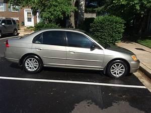 Cash For Cars Cincinnati  Oh
