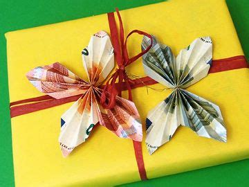 schmetterlinge basteln einfach geldgeschenke als schmetterlinge geldgeschenke geldgeschenke geld schmetterling und geschenke