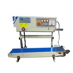 pouch sealing machines   price  india