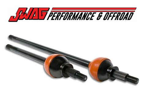 Simple Cv Exles rcv performance ultimate 30 cv axle set 07 jeep