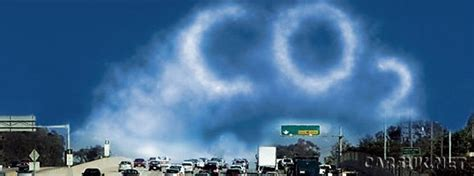 Why Official Car Co2 Emissions Are A Lie