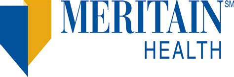 meritain health phone number liberty physical therapy jersey city insurance