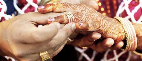pre marriage rituals in hindu culture a glimpse into