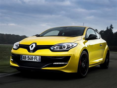 renault megane 2014 rs renault megane rs coupe specs 2014 2015 2016 2017