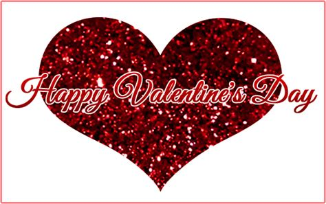 happy valentine day gif messages  wishes