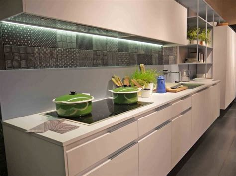 kitchen splashback ideas kitchen splashback ideas creativ kitchens wardrobes