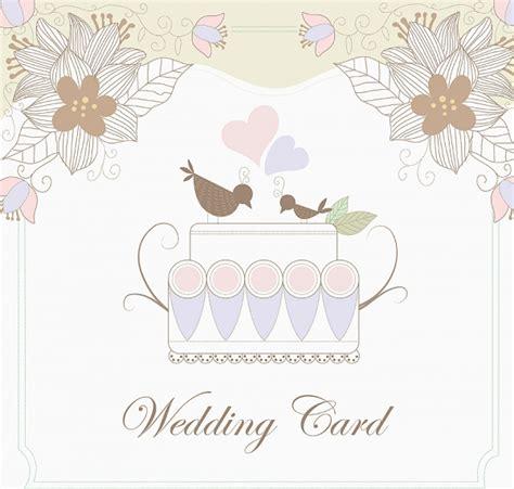 Sinonimo Di Convenzionale by Vanilla Wedding Design L Ultimo Totem Matrimonio L