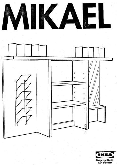 bureau ikea mikael dimensions du bureau ikea mikael regalos decorativos