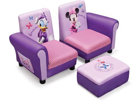 disney sofa chair sofas center s l1000 childrens sofa