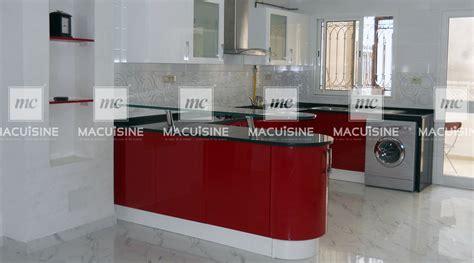 ma cuisine by cuisine macuisine