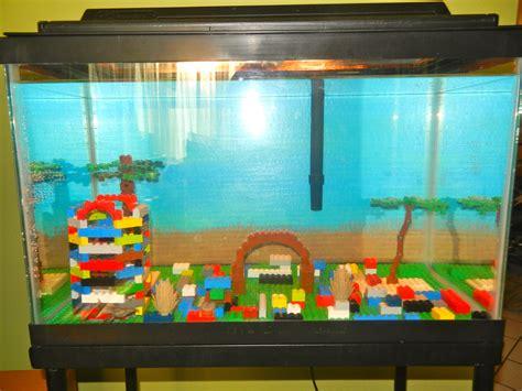 Aquarium Kinderzimmer Ideen by Aquarium Kinderzimmer Ideen Badezimmer Wandtattoo Fische