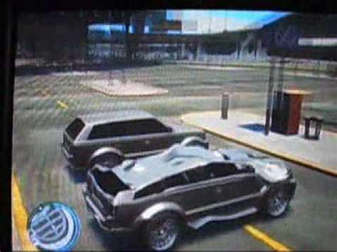 gta  funny  cars youtube