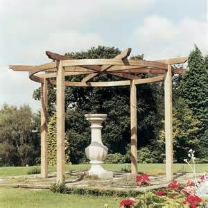 small a frame house plans free top 20 pergola designs plus their costs diy home