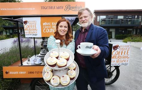 Dublin coffee shops & restaurants. Here's how you can host a coffee morning to raise vital funds for Dublin's hospice services ...