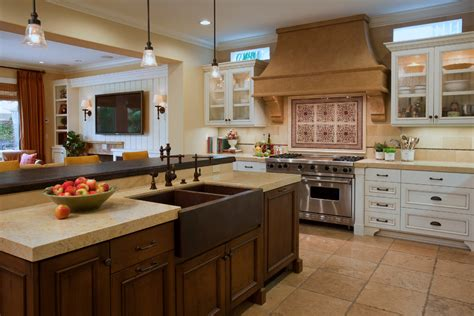kitchen sink material choices material for kitchen sinks the best choice revealed 5853