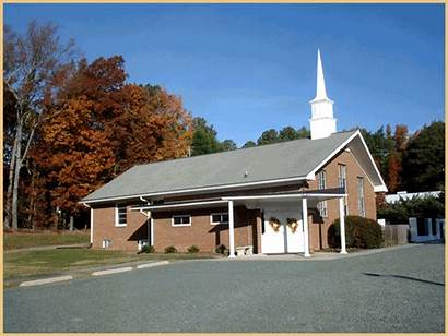 Baptist Church Chapel Hill Lighthouse Nc North