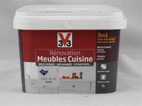 renovation peinture cuisine peinture renovation cuisine v33 daiit com