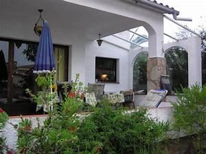 Ferienhaus Kaufen Spanien : ferienhaus spanien costabrava empuriabrava in solingen ~ Lizthompson.info Haus und Dekorationen