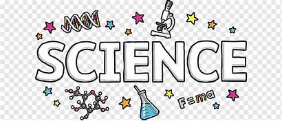 Science Technology Scientific Research Method Experiment Engineering