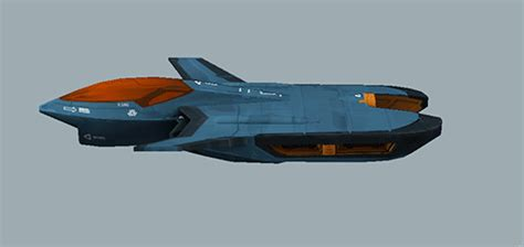 Divano Relax Gif :  Low Poly Manchu Chassis