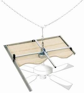 Westinghouse lighting saf t grid for suspended